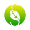 森原优品 v0.0.54
