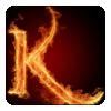 94KK v4.1.1