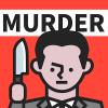 犯罪事件簿