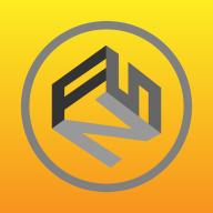 FSN中文社團 v1.0