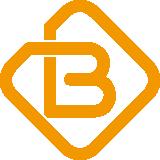 BYB白銀幣
