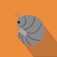 團子蟲庭院 v1.2