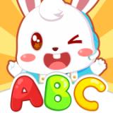 兔小貝兒童英語 v1.0.0