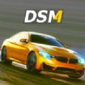 駕駛模擬器M4 v1.0
