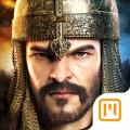 帝國時代英雄永不滅 v1.0.4
