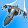 空軍基地模擬器