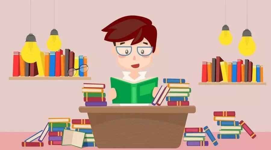 職業培訓類型的學習app合集