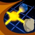 星光X2银河解谜