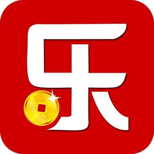 樂天彩票app v1.2.1