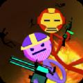 火柴人战役国王 v1.0.1