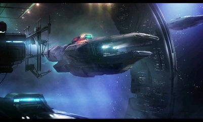 星际战舰类游戏合集