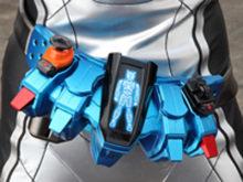 假面骑士Nadeshiko抚子腰带模拟器