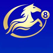 跑马计划软件 v1.1.2