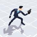 西格瑪特工 v1.0.0
