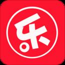喜乐彩票app v1.1.8