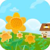 花花乐园 v1.0