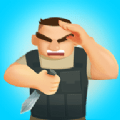 我當刺客賊6 v6.0