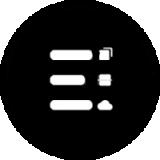 纯墨笔记 v3.1.2