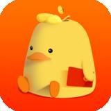 店小鸭 v0.1.9