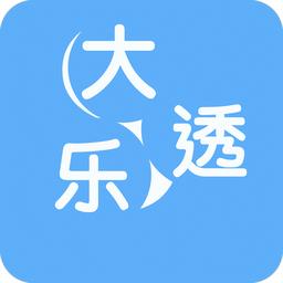 台湾大樂透 v1.2.0