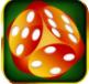 针线棋牌 v1.0