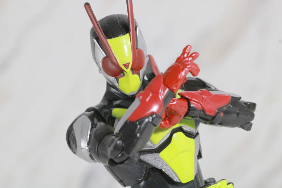 假面骑士零二驱动器模拟器 v1.3