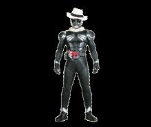 假面骑士Skull模拟器