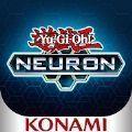 游戏王Neuron