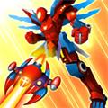 雷霆战斗机中队破解版 v5.4