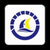 欧航教育 v1.0.3