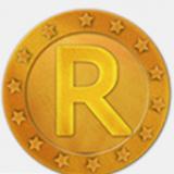 RC罗素币 v1.0