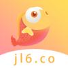 锦鲤语音 v2.1.0