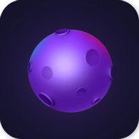 皮帶星球 v1.0.0