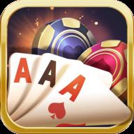 澳新棋牌 v1.1