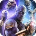 漫威超级英雄3D对战 v1.0