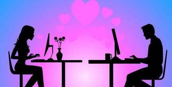 寻找恋爱对象的软件推荐