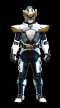 假面骑士Ixa腰带模拟器