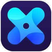 x icon changer apk v1.5.4