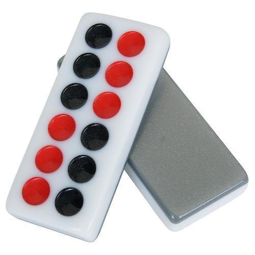 温州牌九游戏