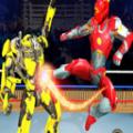 超级机器人大战2020