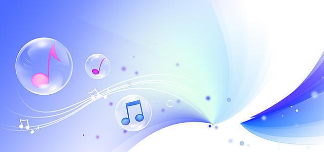 2020免费听音乐的app推荐