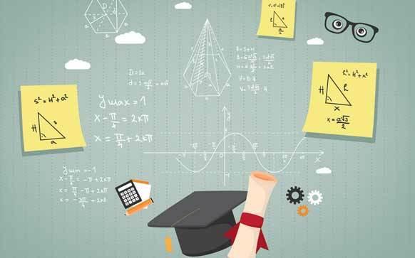 带动孩子数学兴趣的app