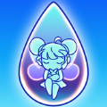 蓝色地牢 v1.0