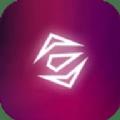 激光生存 v0.0.71
