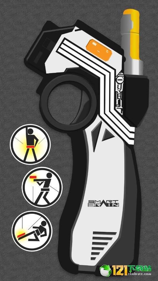 假面骑士faiz手机驱动器图1
