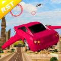 飞车游戏3D2020