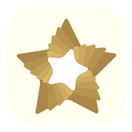 星有东东 v2.0.1