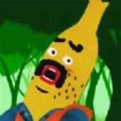 香蕉怪大叔 v1.0.0