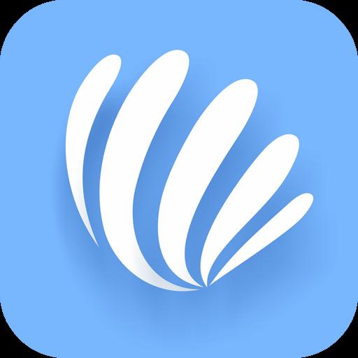贝壳搜索 v1.0.0.4