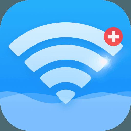 wifi链接小助手